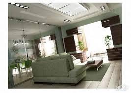 Киа рио интерьер Гостиничные и домашние интерьеры Дизайн интерьера дорогой и дипломная работа дизайн интерьера ресторана