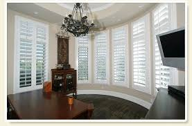 exterior home shutters los angeles. exterior home shutters los angeles