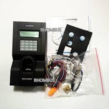 zksoftware f8 tcp ip fingerprint time clock door lock pincode zksoftware f8 tcp ip fingerprint time clock door lock pincode access controller