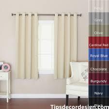 Small Bedroom Window Treatments The Bedroom Window Modern Bedroom Window Curtains Floor To
