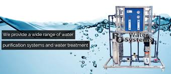 Where To Get Reverse Osmosis Water Water In South Africa Water Systems Water Treatment Water Bottled