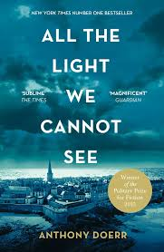 All The Light We Cannot See Volkheimer Read Online All The Light We Cannot See Pdf Book By On