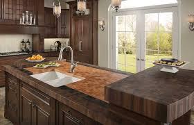 Diy Faux Granite Countertops Installing Tile Countertops Diy Kitchen Countertops Kitchen