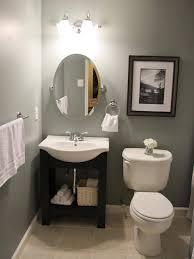 Small Picture Bathroom Bathroom Suggestions Diy Small Bathroom Remodel Ideas