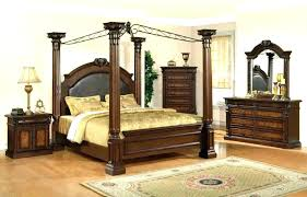 king canopy beds – foliasg.com