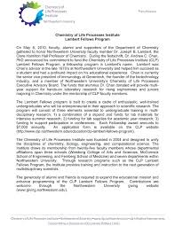 Postdoctoral Fellowship Cover Letter Zoro Braggs Co