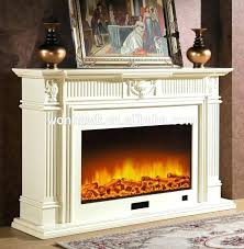 in small electric fireplace insert heater inserts