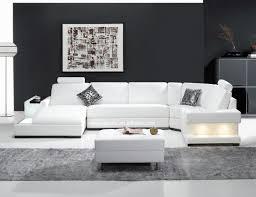 Stunning contemporary sofas nyc