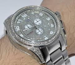 diamond watches men best watchess 2017 best men diamond watches photos 2016 blue maize