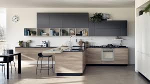 scavolini mood kitchen light scavolini contemporary kitchen. Motus Kitchen - Scavolini Modern-kitchen Mood Light Contemporary A