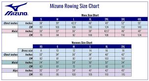 Lee Rc Mizuno Yamabushi Performance Vest