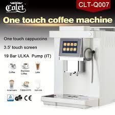 Italian Coffee Vending Machines Custom Multifuntional Italy Style Turkish Coffee Vending Machine Buy
