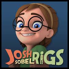 Josh Sobel Rigs - Bonnie Rig