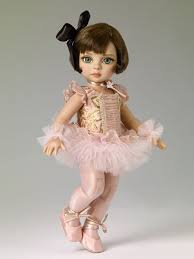 child size love doll 352 best dolls patsy images on pinterest dolls doll clothes and ann