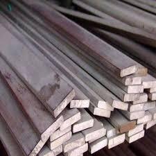 Ms Flat Patti Weight Chart 12 X 3 Mm Mild Steel Flat Bar
