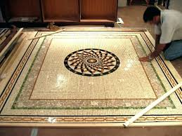Image Amazing Entry Floor Tile Entryway Tile Design Foyer Tile Entryway Tile Design Ideas Foyer Tile To Wood Entry Floor Tile Floor Entry Designs Epilepticpeat Entry Floor Tile Tile Floor Ideas Tile Floor Designs Foyer Design