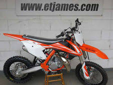 2018 ktm 85 for sale. wonderful sale 2018 ktm 85sx small wheel in stock now to ktm 85 for sale