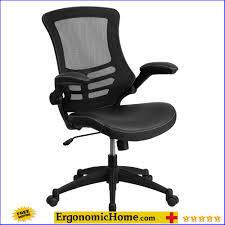 clearance office furniture free. design innovative for office chair free shipping 21 cheap furniture mid back black clearance