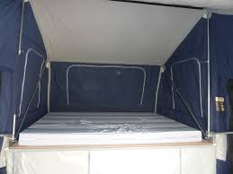 Image result for johnno's camper trailers off road deluxe