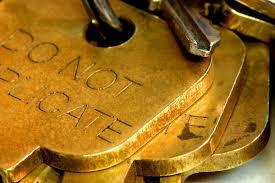 Harbison Lock & Key, Inc. - Locksmith - Homewood, Alabama | Facebook - 3  Photos