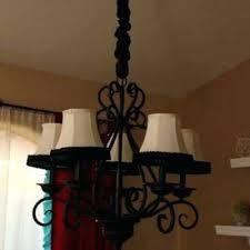 ballard designs chandelier traditional chandeliers designs random 2 wicker chandelier shades ballard designs waldorf chandelier ballard