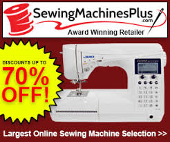 Best Sewing Machine for Quilting & The newest sewing machines on the market are chock full of tempting bells  and whistles. Adamdwight.com