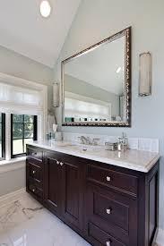Bathroom  Glass Doors Shower Room Best Bathroom Design Bathroom Bathroom Color Trends