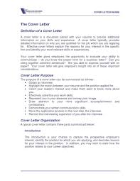 Rare Resume Define Templates Writing And How To Prepare The Verb
