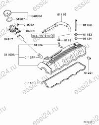 Product product id 602861 furthermore 1996 geo tracker steering nuckle install further mitsubishi l200 regular cab