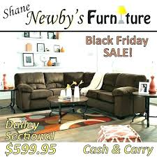 furniture sale ads. Fine Furniture Black  Intended Furniture Sale Ads S