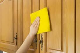 cleaning kitchen cabinet doors.  Doors Wipe Dust Away Before Cleaning Cabinets With Oil Soap Intended Cleaning Kitchen Cabinet Doors