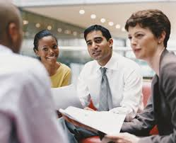 alliance departments alliance behavioral healthcare