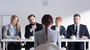 tough job interview questions according to glassdoor com