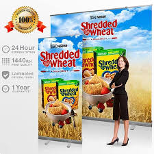 Suit Display Stands pull up banner stands category Ideas and styles to suit your 40