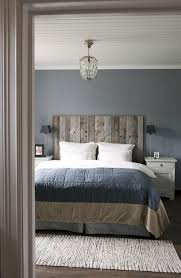 Wonderful For Popular Bedroom Paint Colors Country Bedroom Colors Color  Paint For Bedroom After You Get