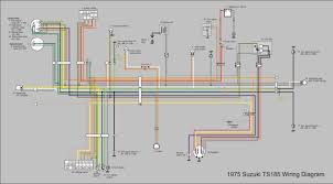 honda motorcycle wiring diagram wiring diagram motorcycle wiring diagrams