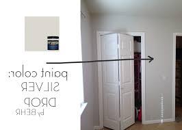 popular neutral paint colorsInterior Design  New Most Popular Neutral Interior Paint Colors