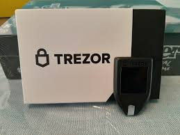 The best bitcoin wallets can store multiple cryptocurrencies and have strong security. I Finally Joined The Hardware Wallet Club Cryptocurrency