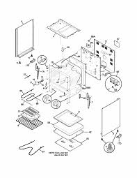 Fantastic samsung washer wiring diagram gallery the best frigidaire gallery dryer parts diagram alluring samsung stackable washer maytag performa whirlpool