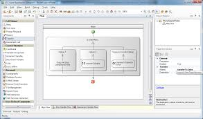 Download 3cx Call Flow Designer Creating A Phone Support Portal With 3cx Vad Part 1