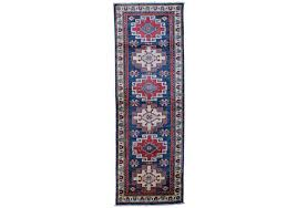 shirvan runner rug 2 x 6 feet
