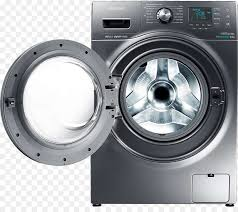 washing machines beko cloud refrigerator kitchen cabinet washing machine