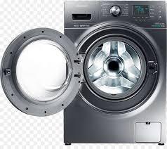 washing machines beko cloud refrigerator kitchen cabinet washing machine