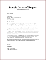 Formal Letter Format To Principal Of College Courtnews Info