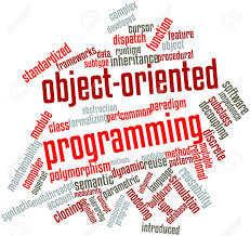 Why Is Java Called Object Oriented Programming Language? - Blurtit