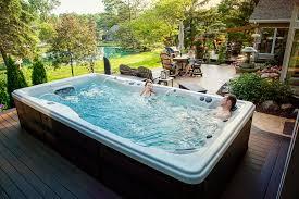 Enjoy Your Hot Tub Amid Pandemic - Master Spas Blog