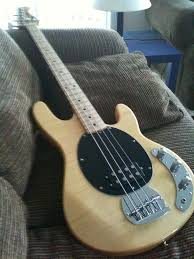 olp bass club part i page com i m not even gonna lie these are some great work horses i inherited 10 of these anybody needs one cheap let me know