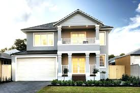 perth home builders home builders awesome narrow lot home designs contemporary two y narrow lot homes