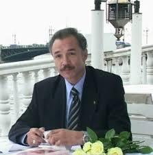 Леонов-Гладышев, Евгений Борисович — Википедия