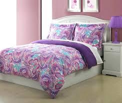 girls bedding sets purple purple bed sets full girls full size bed comforter set purple erfly
